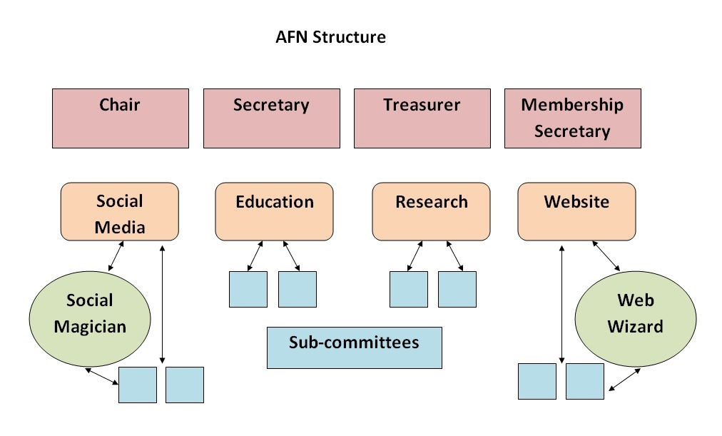 AFN structure pic